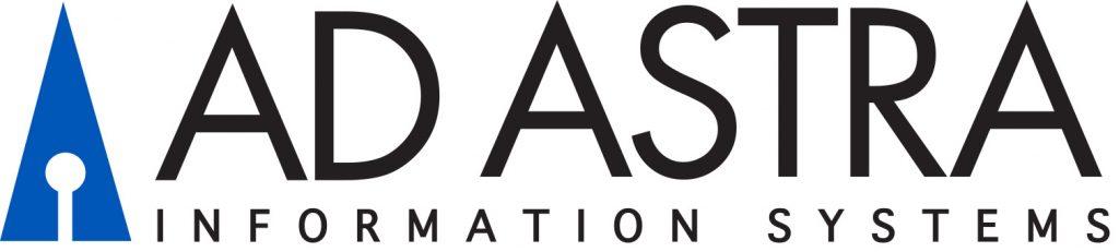 AdAstra_Logo_Final_Color