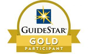 GuideStar Gold 500x306