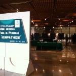 congress-exhibit-premeire_2_0