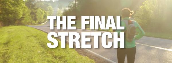 TheFinalStretchScreenshot