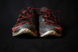 TresShoes copy