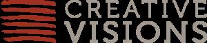 creative-visions-logo