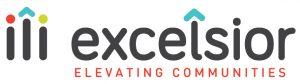 Excelsior_Logo_Development_Final