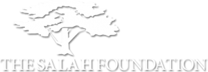 salah-foundation-logo-