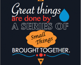 great-things-quotation