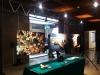 congress-exhibit-premeire_4