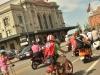scooter-hero_8
