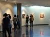 UofA Union Gallery